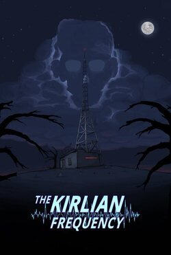 La frecuencia Kirlian