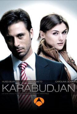 Karabudjan
