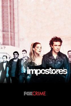 Impostores