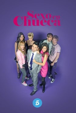 Sexo en Chueca