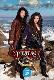 Cartel de Piratas