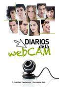 Diarios de la webcam
