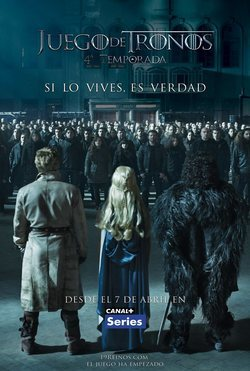 Game of thrones temporada 7 capitulo 1 2 3 4 5 6 7 8 9 10 hd ...