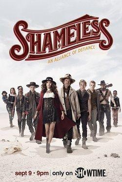 'Shameless': Temporada 9