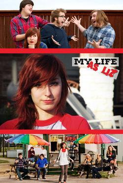 La vida según Liz