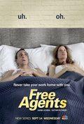 Free Agents