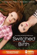 Switched at Birth