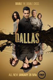 Cartel de Dallas