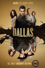 Cartel de Dallas