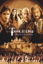 Cartel de Toledo