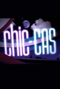 Chic-Cas