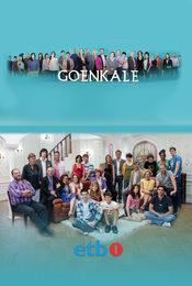 Cartel de Goenkale