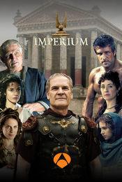 Cartel de Imperium