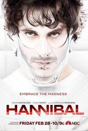 Cartel de Hannibal