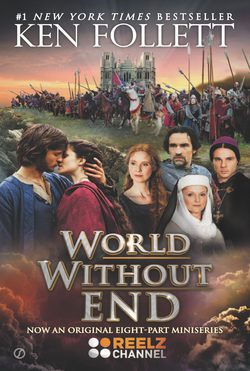 Un mundo sin fin