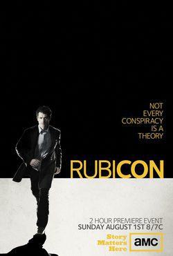 Rubicón