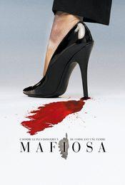 Cartel de Mafiosa