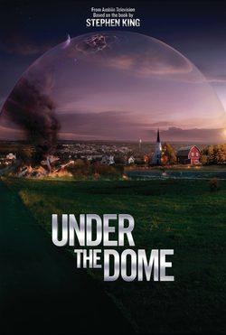 La cúpula