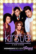 Kirstie's New Show