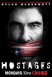 Cartel de Hostages