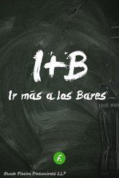 Cartel de I+B