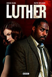Cartel de Luther