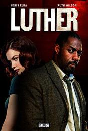 Cartel de Luther