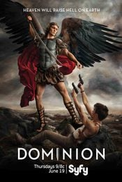 Cartel de Dominion