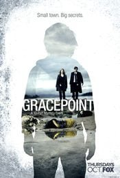 Cartel de Gracepoint
