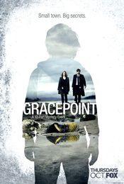 Cartel de Gracepoint