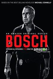 Cartel de Bosch