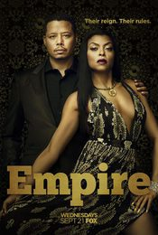 Cartel de Empire