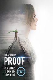 Cartel de Proof