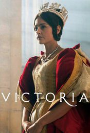 Cartel de Victoria