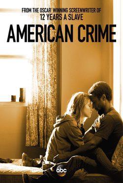 American Crime