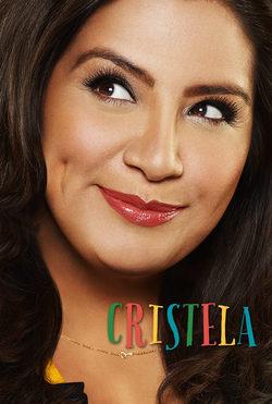 Cristela