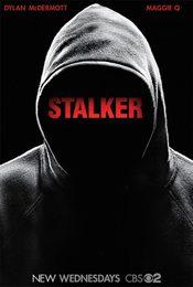 Cartel de Stalker