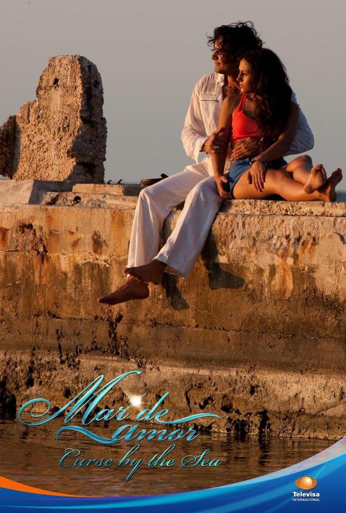 Dudas sobre el final de mar de amor foros mar de amor altavistaventures Images