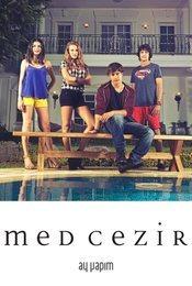 Cartel de Medcezir