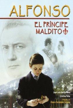 Alfonso, el príncipe maldito