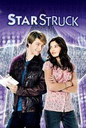 Cartel de StarStruck