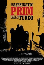Cartel de Prim, el asesinato de la calle del Turco