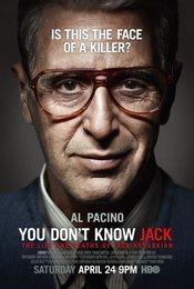 Cartel de You Don't Know Jack