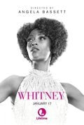 I Will Always Love You: The Whitney Houston Story