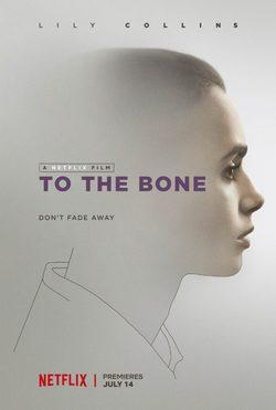 Hasta los huesos