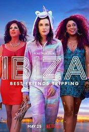Cartel de Ibiza
