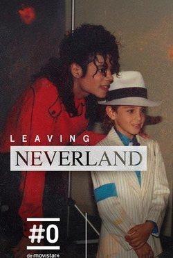 Yle Areena Leaving Neverland