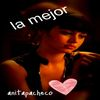 Anitapacheco