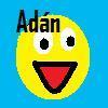 ADAN323