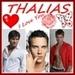 THALIAS